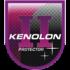 KenolonSchild_100px