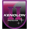 Kenelon Protector