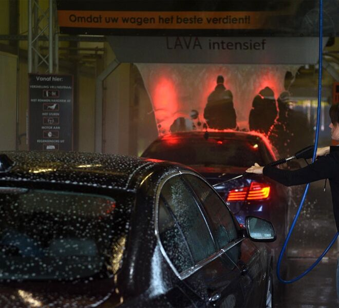 Carwash-de-washoek-wasstraat-004