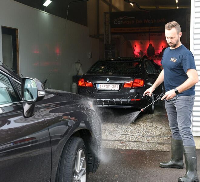 Carwash-de-washoek-wasstraat-005