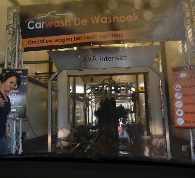 Carwash-de-washoek-wasstraat-011