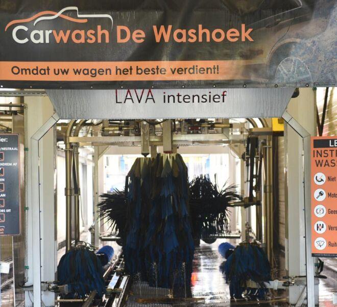 Carwash-de-washoek-wasstraat-015