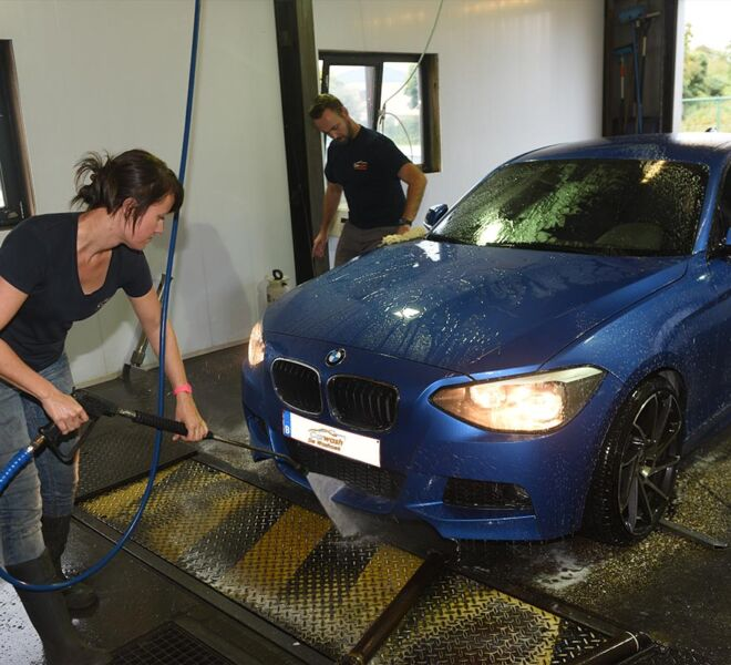 Carwash-de-washoek-wasstraat-016