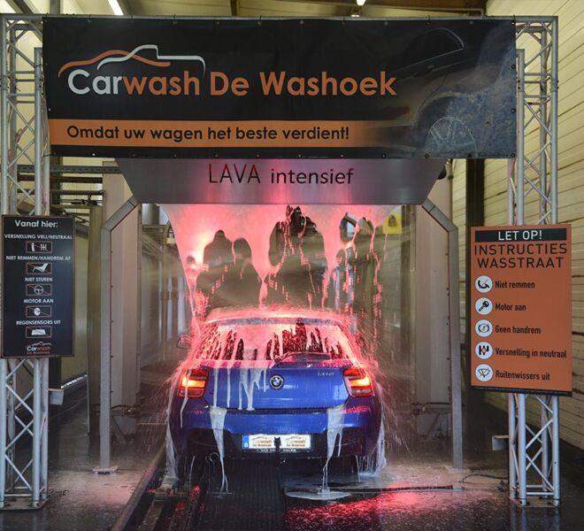Carwash-de-washoek-wasstraat-018