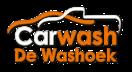 Carwash De Washoek