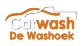 Carwash De Washoek